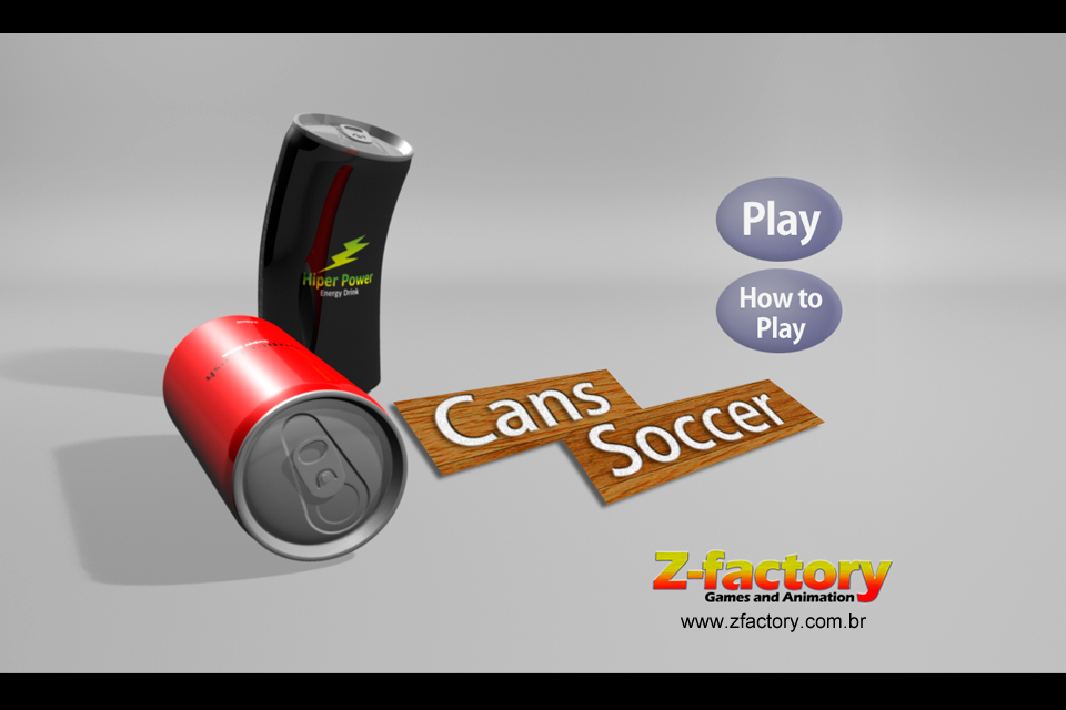 Screenshot Cans Soccer