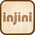 Injini: Child Develo