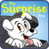 You're the Storyteller: The Surprise Pro HD