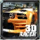` Aero Speed Car 3D Racing Pro - Real Most Wanted Race Games