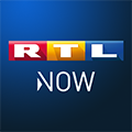 RTL NOW (AppStore Link)