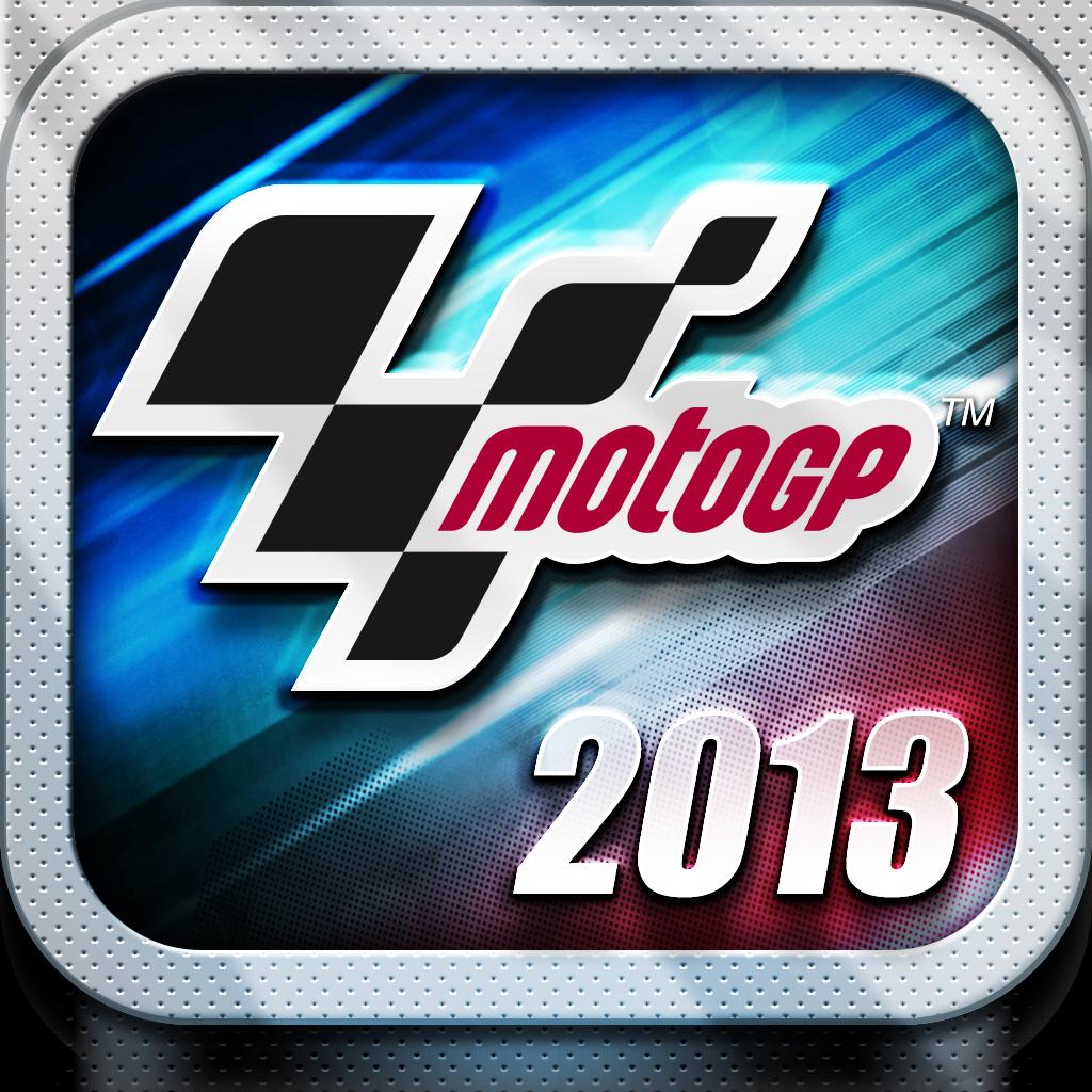 Motogp Game App For Ipad | MotoGP 2017 Info, Video, Points Table