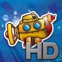 U-Boot HD