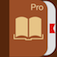 PowerReader Pro For i...